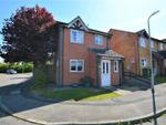 Thumbnail for sale in Plover Road, Essendine, Stamford