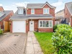 Thumbnail for sale in Viner Way, Hyde, Greater Manchester, .
