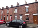 Thumbnail to rent in St Vincent Street, Barrow In Furness