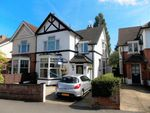 Thumbnail for sale in Brighowgate, Grimsby
