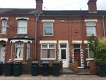 Thumbnail to rent in St George`S Road, Stoke