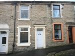 Thumbnail to rent in Bentley Street, Whitehall, Darwen, Lancs