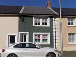 Thumbnail for sale in Robert Street, Milford Haven