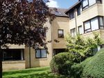 Thumbnail to rent in St. Stephen's Place, Westfield Lane, Cambridge