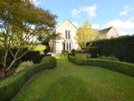 Thumbnail to rent in Downington, Lechlade