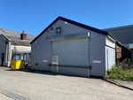 Thumbnail to rent in Praed Road - Unit 2, Trafford