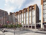 Thumbnail to rent in One Wolstenholme Square, Liverpool