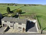 Thumbnail for sale in Valley Cottage, 4-5 Steep Lane, Sowerby