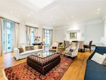 Thumbnail to rent in Park Lane, Mayfair, London