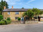 Thumbnail for sale in Bulls Lane, Kings Sutton, Banbury, Oxfordshire