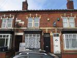 Thumbnail to rent in Howard Road, Handsworth