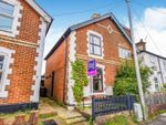 Thumbnail to rent in Weyside Road, Guildford