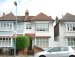 Thumbnail to rent in Aldbourne Road, Shepherd's Bush