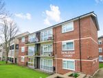Thumbnail for sale in Denleigh Court, Chase Road, Southgate, London