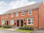 """Thumbnail to rent in """"Archford"""" at Park View, Moulton, Northampton"""