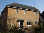 Thumbnail for sale in North Fields, Sturminster Newton