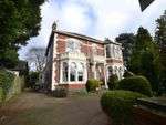 Thumbnail for sale in Evington Lane, Leicester