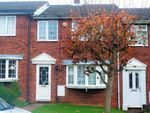 Thumbnail for sale in Seaforth Square, Mansfield, Nottinghamshire