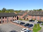 Thumbnail to rent in Hartwith Way, Harrogate