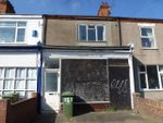 Thumbnail for sale in 257, Wellington Street, Grimsby, North East Lincolnshire