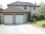 Thumbnail to rent in Springdale Crescent, Bieldside, Aberdeen, 9Fg