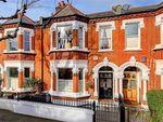 Thumbnail to rent in Winsham Grove, London