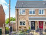 Thumbnail for sale in Yarmouth Road, Caister-On-Sea, Great Yarmouth