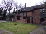 Thumbnail to rent in Church Street, Golborne, Warrington