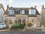 Thumbnail to rent in Eglinton Road, Ardrossan, North Ayrshire