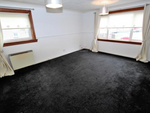 Thumbnail to rent in Airbles Street, Motherwell, Lanarkshire ML1,