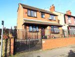 Thumbnail for sale in Biddulph Road, Chell, Stoke On Trent