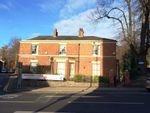 Thumbnail to rent in King Street, Newcastle, Staffordshire