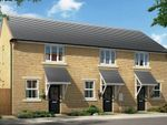 """Thumbnail to rent in """"Willow"""" at Laurels Road, Offenham, Evesham"""