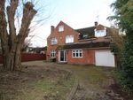 Thumbnail for sale in Old Worting Road, Basingstoke