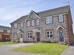 Thumbnail for sale in Coledale, West Bridgford