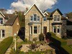 Thumbnail for sale in Law Brae, West Kilbride