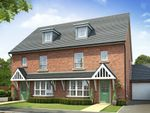 """Thumbnail to rent in """"Reigate 1"""" at Nottingham Business Park, Nottingham"""