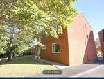 Thumbnail to rent in Jacklin Walk, Eaglescliffe, Stockton-On-Tees