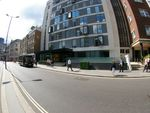 Thumbnail to rent in Aldersgate Street, London