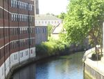 Thumbnail to rent in Dukes Palace Wharf, Norwich