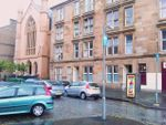 Thumbnail to rent in Kent Road, Glasgow