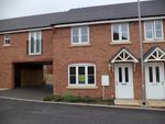 Thumbnail to rent in Elmwood Road, Wellington, Telford, Shropshire