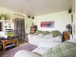 Thumbnail for sale in 3 South Birkbeck Road, London, Na