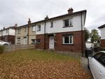 Thumbnail to rent in Stanhope Drive, Horsforth, Leeds, West Yorkshire