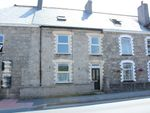 Thumbnail to rent in Fore Street, Bugle, St. Austell
