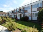 Thumbnail to rent in Garden Court, Marsh Lane, Stanmore