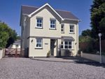 Thumbnail for sale in Plwmp, Llandysul, Carmarthenshire