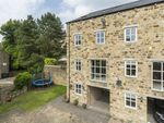 Thumbnail for sale in Mill Lane, Oakworth, West Yorkshire