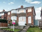 Thumbnail for sale in Jayshaw Avenue, Great Barr, Birmingham