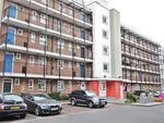 Thumbnail for sale in Langley House, Bromley-By-Bow